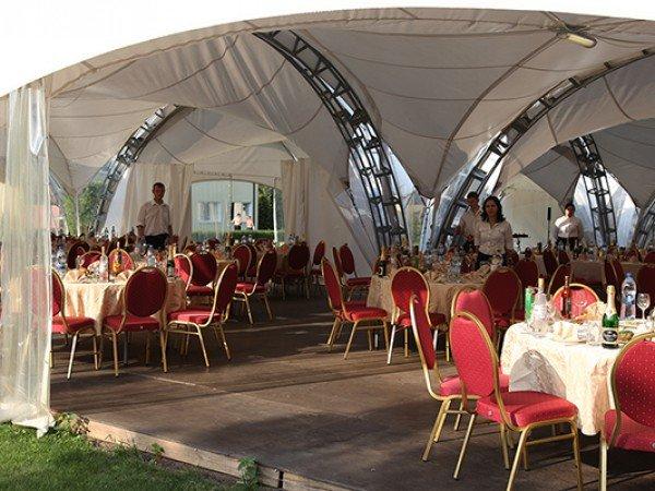 LEON Festival  Onondaga County Parks  Events Calendar